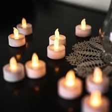 tealight candle holder s red holders bulk votive craft ideas ikea glass glimma