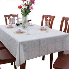 dining room table linens. dining room tablecloths inpretty table linens m