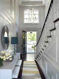 beautiful two story foyer chandelier 2 and design ideas within with ww67