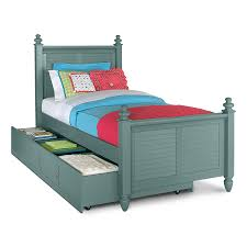 Seaside Bedroom Furniture The Seaside Collection White American Signature Furniture