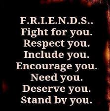Friends Meaning Quotes Inspiration Meaning Of Friends Letters Quotes And Sayings