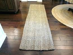 pottery barn bath rugs essential rug surfboard bathroom washable aqua teal mat reviews marlo ru