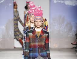 Fashion Week de Milan les pussy hats s invitent au d fil.