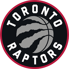 The national basketball association is a professional basketball league in north america. Toronto Raptors News Scores Status Schedule Nba Cbssports Com
