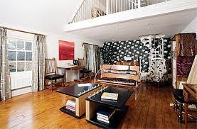 Interior Design For Studio design studios furniture adorable design studio  at wheathills