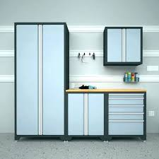 sears garage cabinet sets storage cabinets metal parts drawers tool s craftsman garage wall cabinets