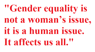 Equality Quotes Classy Equality Quotes EqualityQuotes Quotations About Equality And