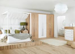 Sharpes Bedroom Furniture Sharps Built In Wardrobes Wardrobe Ideas