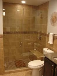 bathroom ideas for remodeling. Small Bathrooms May Seem Like A Difficult Design Task To Take On. Shower Room Is Fantastic Way Save Space In Bathroom. Bathroom Ideas For Remodeling