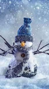 Cute Winter Wallpaper - KoLPaPer ...