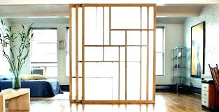 3 panel sliding glass door 3 panel patio door 3 panel sliding patio door how much