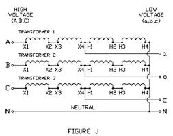 3 phase buck boost transformer wiring diagram wiring diagram site