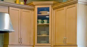 Corner Shelves For Kitchen Cabinets Elegant Corner Shelf For Kitchen In India Tags Kitchen Corner 47
