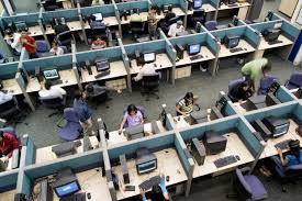 amazon office space. fresh supply of office space rose 18 in the three months to march 79 amazon t
