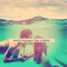 Summer Love Quotes Extraordinary Best Summer Love Quotes Best Quotes And Sayings