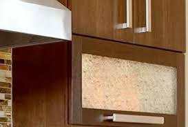 acrylic panels decorative glass and cabinet door inserts