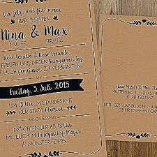 Texte Einladung Hochzeit Geldgeschenke Texte Einladung Hochzeit