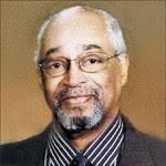 EARL STROUD Obituary (2021) - Suitland, DC - The Washington Post