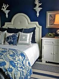 dark blue bedrooms for girls. Cool Navy Blue Bedroom Girls And White Designs Tags Dark Walls Luxury Bedrooms For M