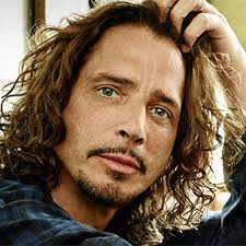 Soundgarden Chart History Chris Cornell Album And Singles Chart History Music Charts