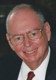 Roger Curran Obituary - Stratford, Connecticut   Legacy.com