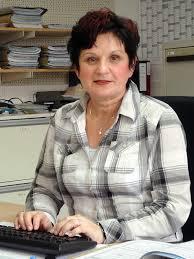 Frau Martina Nickel ist Rechtsanwaltsfachangestellte und hat bereits ihre Ausbildung in der Kanzlei Illner absolviert. Sie ist seit 1976 ununterbrochen bis ... - m_nickel