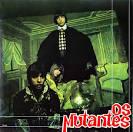 Os Mutantes [LP/CD]