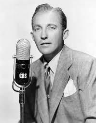 Bing Crosby — Wikipédia