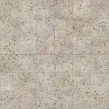 stone tile floor texture. Modren Texture And Stone Tile Floor Texture E
