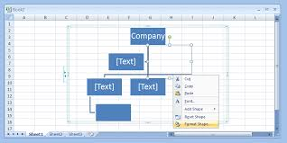 Dotted Line In Organizational Chart Change Organization Chart Lines To Dotted Lines