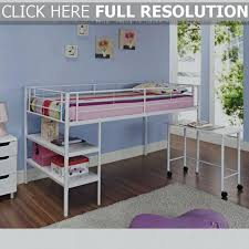 um image for white twin loft bed with desk 21 fascinating ideas on charleston storage loft