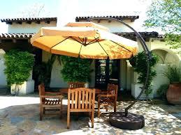 half patio umbrellas patio umbrella stand how to make a patio umbrella stand half patio umbrella