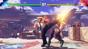 street fighter v buy on kinguin