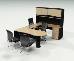 designer office desks. designs of office tables furniture and design concepts home designer desks u