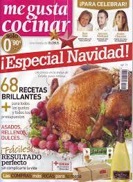 Tarta San Marcos Con Capucciona Crunch Ingredíssimo En La Revista Me Gusta Cocinar Revista
