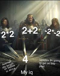22 2 222 4 upvotes im going to get on this post averag life length