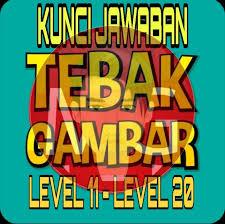Selamat datang di tebak gambar solusi halaman web. Kunci Jawaban Tebak Gambar 2019 Level 11 Level 20 Jagoangame Com