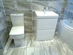 stone bathroom tiles grey stone bathroom tiles grey and white bathroom tiles grey stone effect floor