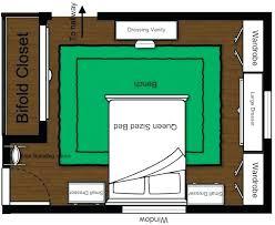 Master bedroom furniture arrangement ideas Setup Master Bedroom Layout Phenomenal Image Of Big Master Bedroom Layout Ideas For Square Rooms Master Bedroom Master Bedroom Layout Foliasgcom Master Bedroom Layout Master Bedroom Furniture Arrangement Ideas