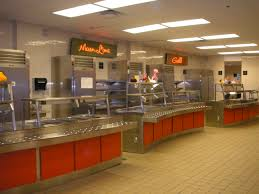 Small Commercial Kitchen Layout With Over 20 Years Professional Experience In Custom Food Service