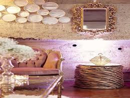Bedroom: Rose Gold Bedroom Decor Inspirational Lavender Gold Home Pinterest  - Rose Gold Room Decor