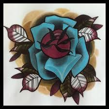эскиз татуировки розы тату эскизы галерея идей для татуировок