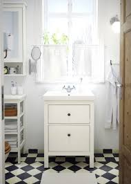 Bathroom Storage Cabinets Floor Bathroom Furniture Bathroom Ideas Ikea