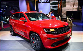 2018 jeep wagoneer. beautiful jeep 2018 jeep grand wagoneer jeep grand wagoneer concept release date and  price youtube  intended