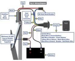 qu217537_250 wiring diagram for lippert electric stabilizer trailer jack on electric trailer jack wiring diagram