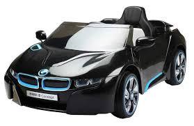 Купить радиоуправляемый <b>детский электромобиль Jiajia</b> BMW i8 ...