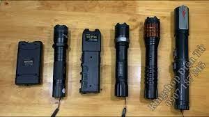Tổng Hợp R.o.i Điệ.n: 928, JSJ800, Đèn Pin T10, 1101, X5, 939 - Zalo: 0375  858 125 - Form Công Nghệ