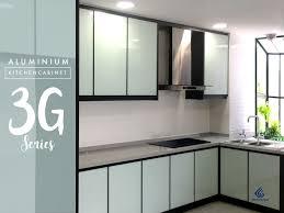 kitchen cabinet 3g series