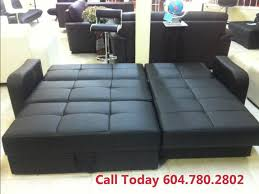 leather sofa bed for sale. Leather Sofa Bed Sale Vancouver For R