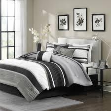 full queen szs duvet covers bedding sets